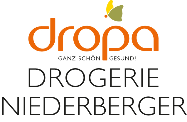 Dropa Niederberger